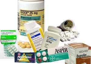 Gout Medicines