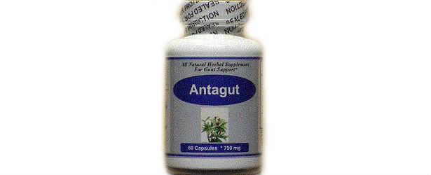 Fuma Natural Antagut Review