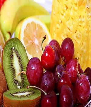 Foods To Prevent Gout