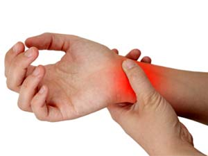 How To Cure Gout